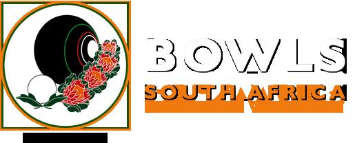 Bowls SA